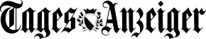 Logo Tages-Anzeiger